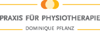 Physiotherapie Dominique Pflanz