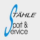 Stähle Sport und Service