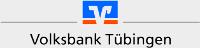 Volksbank Tübingen