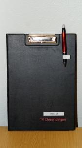 DSC00296.JPG